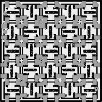 5x5x5 RGB LED Cube
