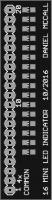 230x200