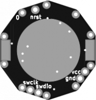 rotunda base