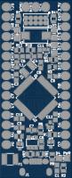 Empyrean Alpha/Beta