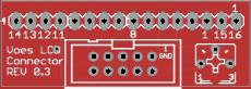MX   LCD   REV 0 3