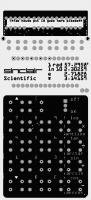 Sinclair V6   4   RC3   DPCB