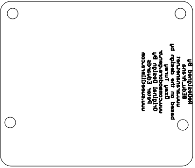 typical house wiring circuits with 1 Bedroom For House Wiring Diagrams on Basic Engine Wiring Diagram moreover Connecting Pioneer Bdp 320 To Av Receiver Or  lifier Cable Harness Diagram besides 1 Bedroom For House Wiring Diagrams furthermore House Wiring Diagram Philippines together with Typical Mosfet Inverter Circuit Diagram.