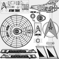 Enterprise rev.3
