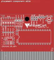 Versa64Cart v1 4