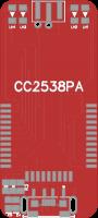 Zigbee V3 Board